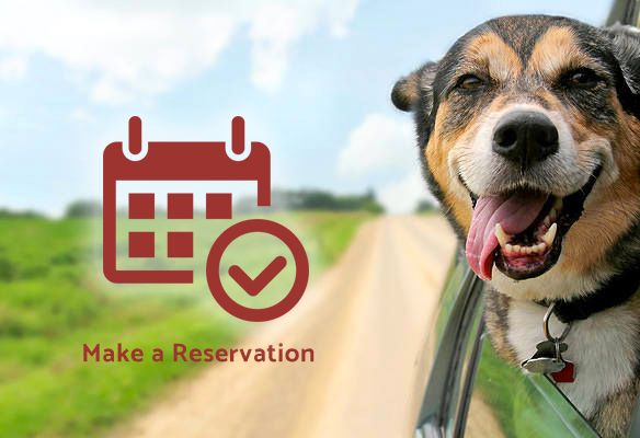 1-reservation.jpg