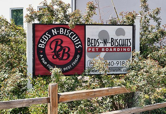 about-us-beds-n-biscuits-sign.jpg