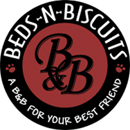 Beds-N-Biscuits